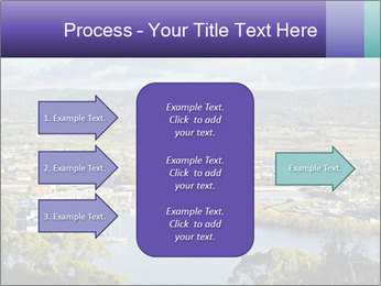 Tamar River PowerPoint Templates - Slide 85