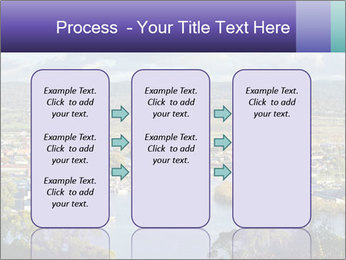 Tamar River PowerPoint Templates - Slide 86