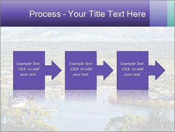 Tamar River PowerPoint Templates - Slide 88