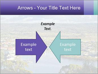 Tamar River PowerPoint Templates - Slide 90
