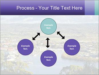 Tamar River PowerPoint Templates - Slide 91