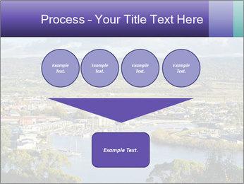 Tamar River PowerPoint Templates - Slide 93