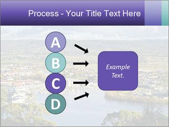 Tamar River PowerPoint Templates - Slide 94