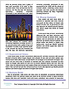 0000092062 Word Templates - Page 4