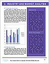 0000092062 Word Templates - Page 6