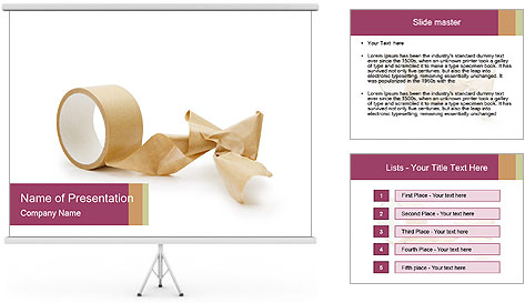 0000092063 PowerPoint Template