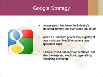 0000092063 PowerPoint Template - Slide 10