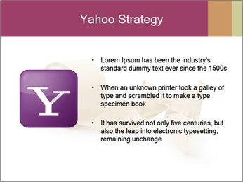 0000092063 PowerPoint Template - Slide 11