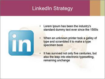 0000092063 PowerPoint Template - Slide 12