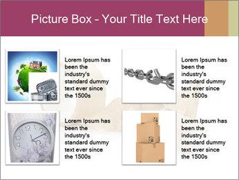 0000092063 PowerPoint Template - Slide 14