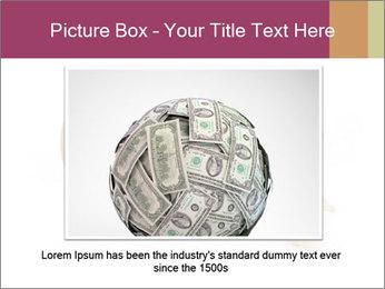 0000092063 PowerPoint Template - Slide 15