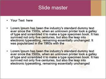 0000092063 PowerPoint Template - Slide 2
