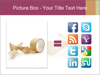 0000092063 PowerPoint Template - Slide 21