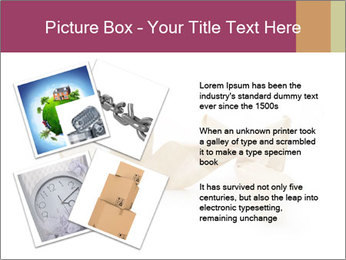 Irreversible phenomenon PowerPoint Template - Slide 23