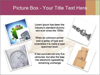 0000092063 PowerPoint Template - Slide 24