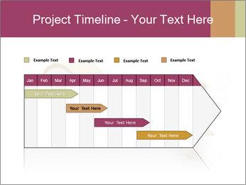 0000092063 PowerPoint Template - Slide 25