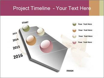 0000092063 PowerPoint Template - Slide 26