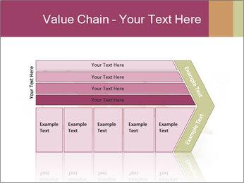 0000092063 PowerPoint Template - Slide 27