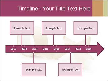 0000092063 PowerPoint Template - Slide 28
