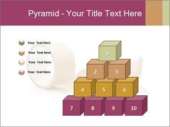 0000092063 PowerPoint Template - Slide 31