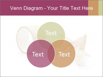 0000092063 PowerPoint Template - Slide 33