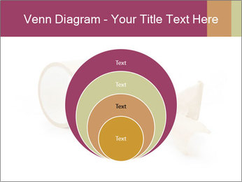 0000092063 PowerPoint Template - Slide 34