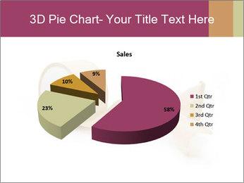 0000092063 PowerPoint Template - Slide 35
