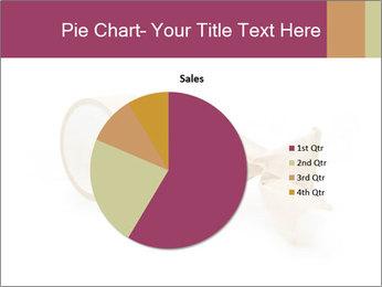 0000092063 PowerPoint Template - Slide 36