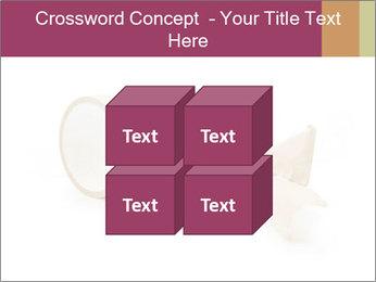 0000092063 PowerPoint Template - Slide 39