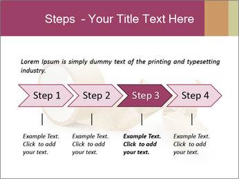 0000092063 PowerPoint Template - Slide 4