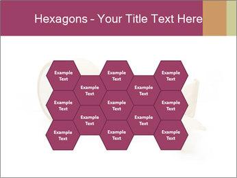 0000092063 PowerPoint Template - Slide 44