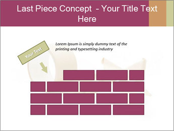 Irreversible phenomenon PowerPoint Template - Slide 46