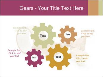 0000092063 PowerPoint Template - Slide 47