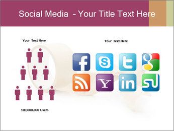 0000092063 PowerPoint Template - Slide 5