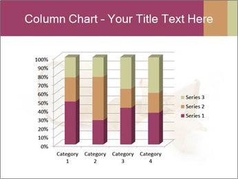 0000092063 PowerPoint Template - Slide 50
