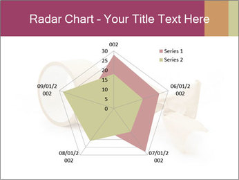 0000092063 PowerPoint Template - Slide 51