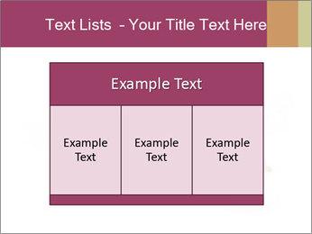 0000092063 PowerPoint Template - Slide 59