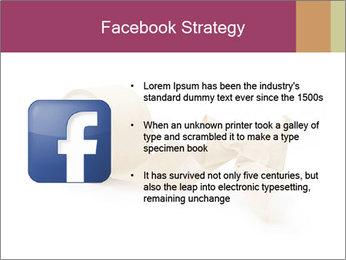 0000092063 PowerPoint Template - Slide 6