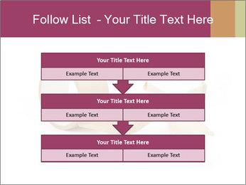 0000092063 PowerPoint Template - Slide 60