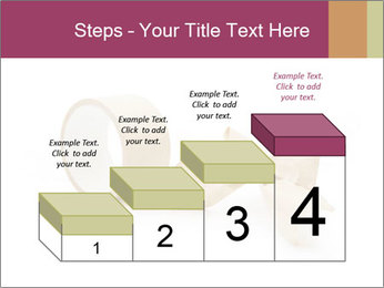 0000092063 PowerPoint Template - Slide 64