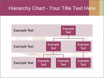 0000092063 PowerPoint Template - Slide 67