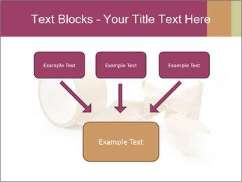 0000092063 PowerPoint Template - Slide 70
