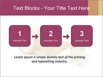 0000092063 PowerPoint Template - Slide 71