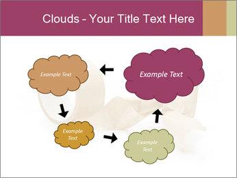 0000092063 PowerPoint Template - Slide 72