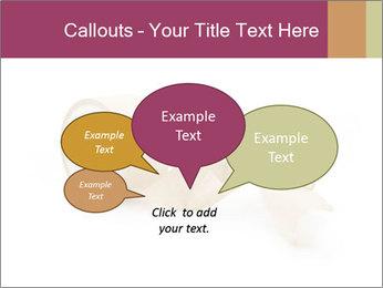 0000092063 PowerPoint Template - Slide 73
