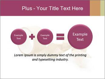0000092063 PowerPoint Template - Slide 75