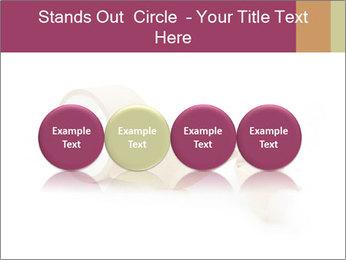 0000092063 PowerPoint Template - Slide 76