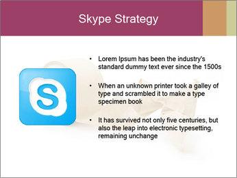 0000092063 PowerPoint Template - Slide 8