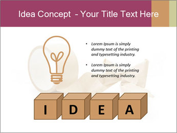 0000092063 PowerPoint Template - Slide 80