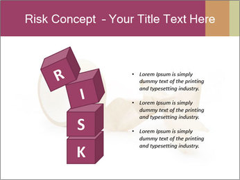 Irreversible phenomenon PowerPoint Template - Slide 81